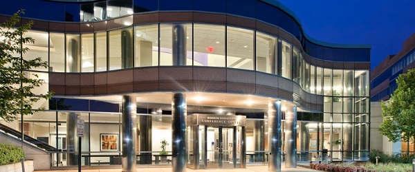UNICOM® Global Announces the CEO/CIO Symposium and  TeamBLUE™ User Group Meetings 2016