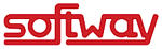 Softway Logo.png